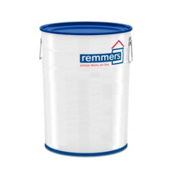 Remmers HG0001-6