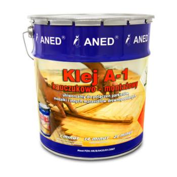 Клей каучуковий Aned-1 23 кг