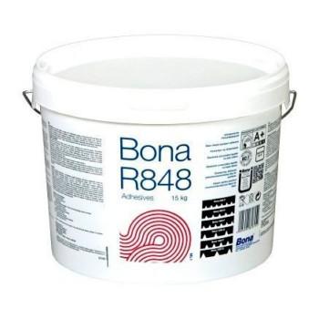 Клей Bona R-848 15 кг