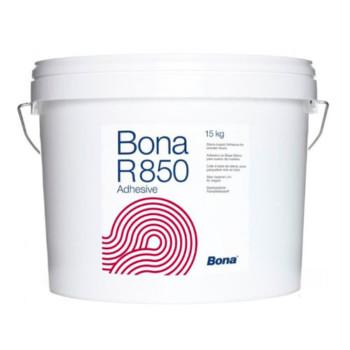 Клей Bona R-850 15 кг