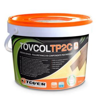 Клей Tover Tovcol TP2C 10 кг