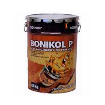 Клей каучуковий Bonikol 23 кг