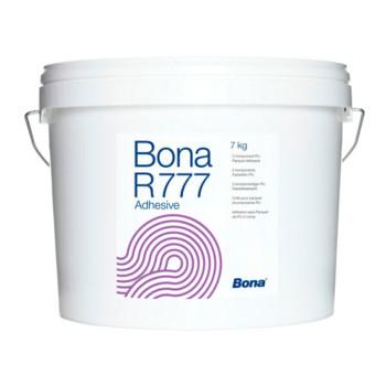 Клей Bona R-777 14 кг