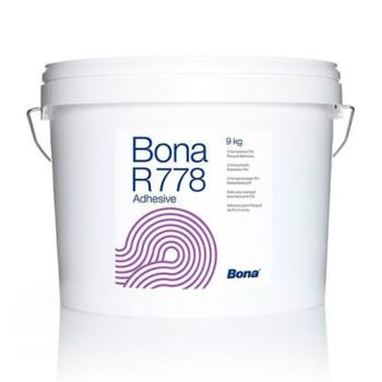 Клей Bona R-778 10 кг
