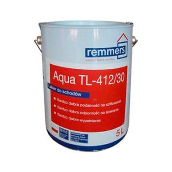 Лак Remmers TL 412